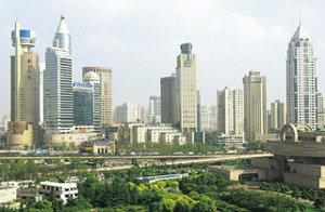 긴축선언 중국경제, '거품' 있지만 '성장 우선'은 불변