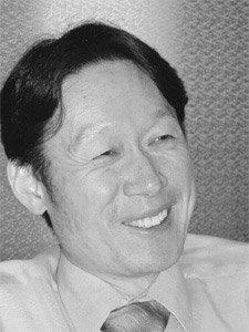 홍성범(한중과학기술협력센터장) 박사와 함께 파헤치는 중국 과학기술의 전모