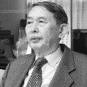 """고노 요헤이 중의원 의장 """"일본 정치인 친미 일변도·우경화 우려할 만한 수준"""""""