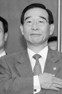 노무현 정부의 군 개혁 참고서 '국방변혁(Defence Transformation)'