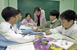 수학올림피아드 메달리스트들의 공부 비법