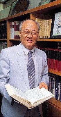 검찰 공안자문위원장 맡은 전 헌법재판소장 김용준