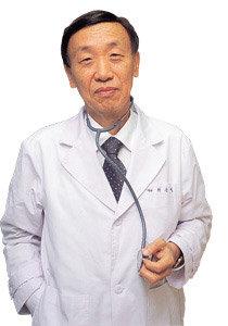 前 대통령 주치의 허갑범 박사의 당뇨병 긴급 특강