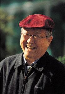 """30여년 투병해온 탤런트 김성원씨 """"당뇨병을 친구처럼 여기며 '동거'하세요"""""""