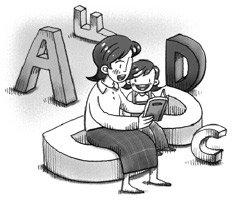 '엄마 영어선생님' 서석영의 체험 특강