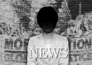 '방송의 꽃' 여성 아나운서의 세계