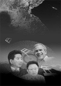 역술인들이 본 2005년 국운(國運)