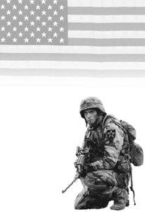 주한 미국 '전략적 유연성' 논쟁의 실체