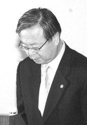 좌충우돌, 진퇴양난…교육부 '개혁실험' 1년
