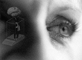 21세기형 정신병을 앓는 사람들