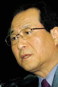 3代 정권 대북협상 주역 정세현 전 통일부 장관의 충격 특강