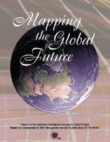 美 국가정보위 '2020년 세계 전망 보고서'