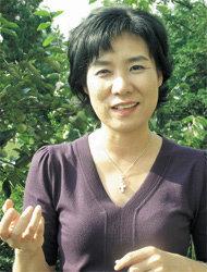 'CLO(Chief Love Officer)' 5인의 '애정경영학'