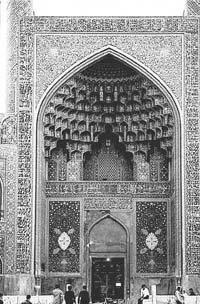 종교와 세속생활의 지침 이슬람교의 여섯가지 믿음
