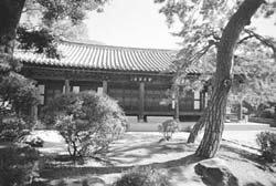 2만권 古書 수장한 한국 최고의 민간 아카데미