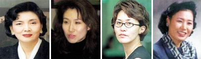 한국 미술계 이끄는 '기업미술관' 파워