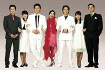 2005 뉴 버전 '아가씨와 건달들' 외