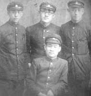 윤동주 서거 60년, 알려지지 않은 이야기들
