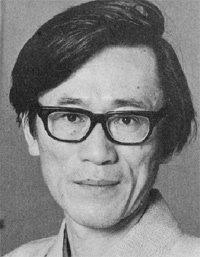 '일본인보다 더 일본적인 한국인 작가' 다치하라 세이슈