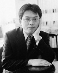 '친한파'미즈노 교수, 日 극우잡지에 수차례 한국 비하 글 기고