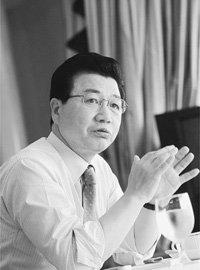 김진선 강원지사 이슈 인터뷰