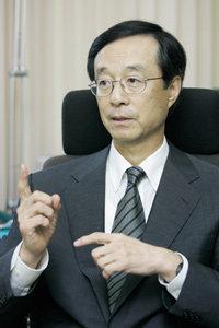 한승주 전 주미 대사의 북핵·6자회담 진단