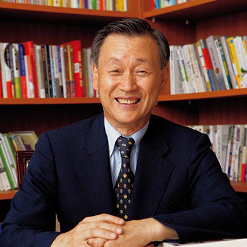 세계한인상공인총연합회 사무총장 양창영