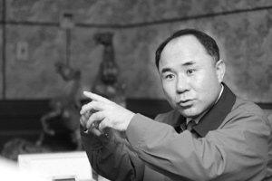 창립 10주년, '한국發 맥도날드' 선언한 (주)제너시스 윤홍근 회장