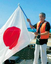 일본, 왜 지금 '혐한류(嫌韓流)'인가