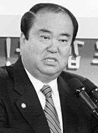 문희상, 대통령비서실장 재임 중  '청와대 청렴 유지 강령'수차례 위반