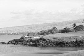 하와이 마우나케아