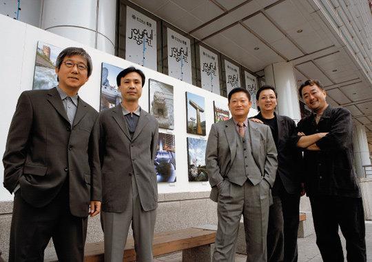 광고대행사 출신 광고·홍보 전문가 모임
