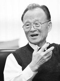 고려대 명예교수 김용준