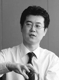 소프트웨어 개발업자 홍영준의 직격 고발