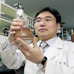 콜레스테롤 전문가 강일준 교수의 심혈관 질환 예방법 특강