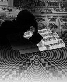 불법 판치는 27조원대 '어둠의 시장' 성인오락실