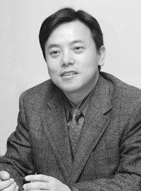 김규성 한국소프트웨어저작권협회 부회장