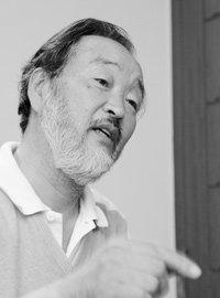 독일에서 '신의 손'으로 주목받는 대체의학자 김세연