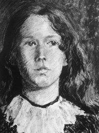 중동 오지 서양에 알린 여성 탐험가 프레야 스타크