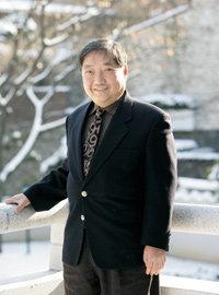 '마음챙김 명상' 과학적으로 증명한 장현갑 영남대 교수