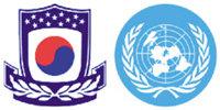 노무현의 대도박 전시 작전통제권 환수