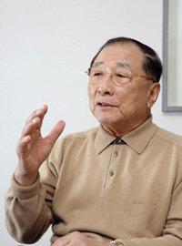 '서울의 얼개' 디자인한 최초의 도시설계사 차일석박사