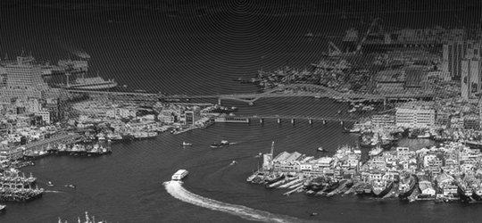 釜山, 소비와 보수만 남은 도시… 개방성, 역동성 살려낼까?