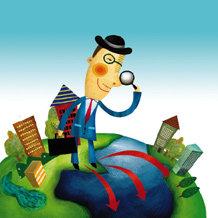 해외 부동산 투자 현장확인 총력 가이드