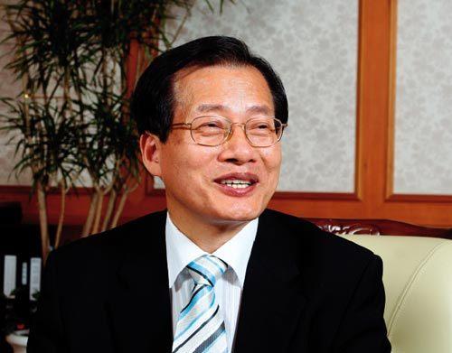 5·31 선거 사령탑 맡은 중앙선관위 사무총장 김호열