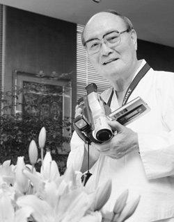 '원조 국세청맨' 이철성 박사의 개발시대 세무비화