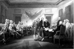 독립혁명의 발원지, 보스턴·렉싱턴·콩코드