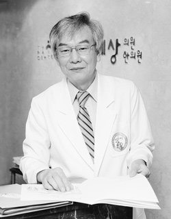 세계적 봉독 전문가 김문호 박사의 통증 치료법