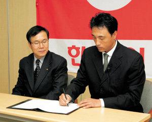 금융전문가가 본 '200승 투수' 송진우의 생존 미학