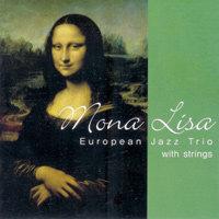 유러피언 재즈 트리오 'Mona Lisa'